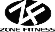 Zone Fitness GJ